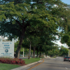 Miami Lakes charter changes aim at mayoral power