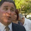 Judge dismisses Michael Pizzi lawsuit vs town for legal fees