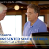 Joe Garcia releases first web ad in congressional contest
