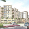 Coral Gables: Last chance to stop Gables Station upzoning