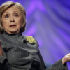 LBA endorsements have one glaring omission: Clinton