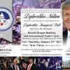 Miami Man founds 'Deplorables Nation', plans inaugural ball