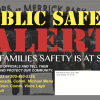Coral Gables residents get mail questioning their safety