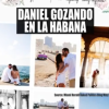 Cuba engagement photos become issue in GOP 116 primary