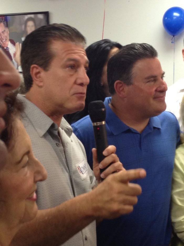 AB kings of Hialeah propose reform. Yeah, riiiiight.