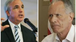 Recall Mayor Carlos Gimenez and strong mayor post