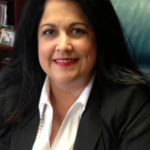 Judge Bertila Soto