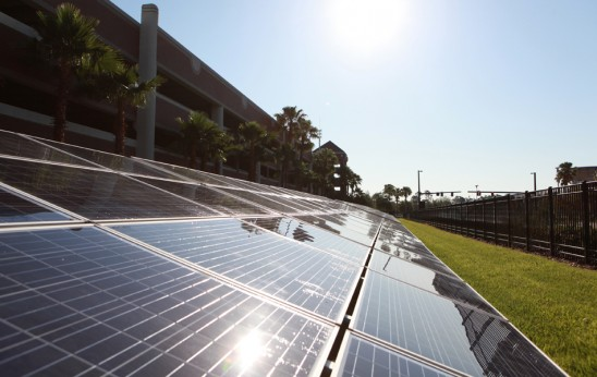 South Miami commission pushes forward with solar panels measure
