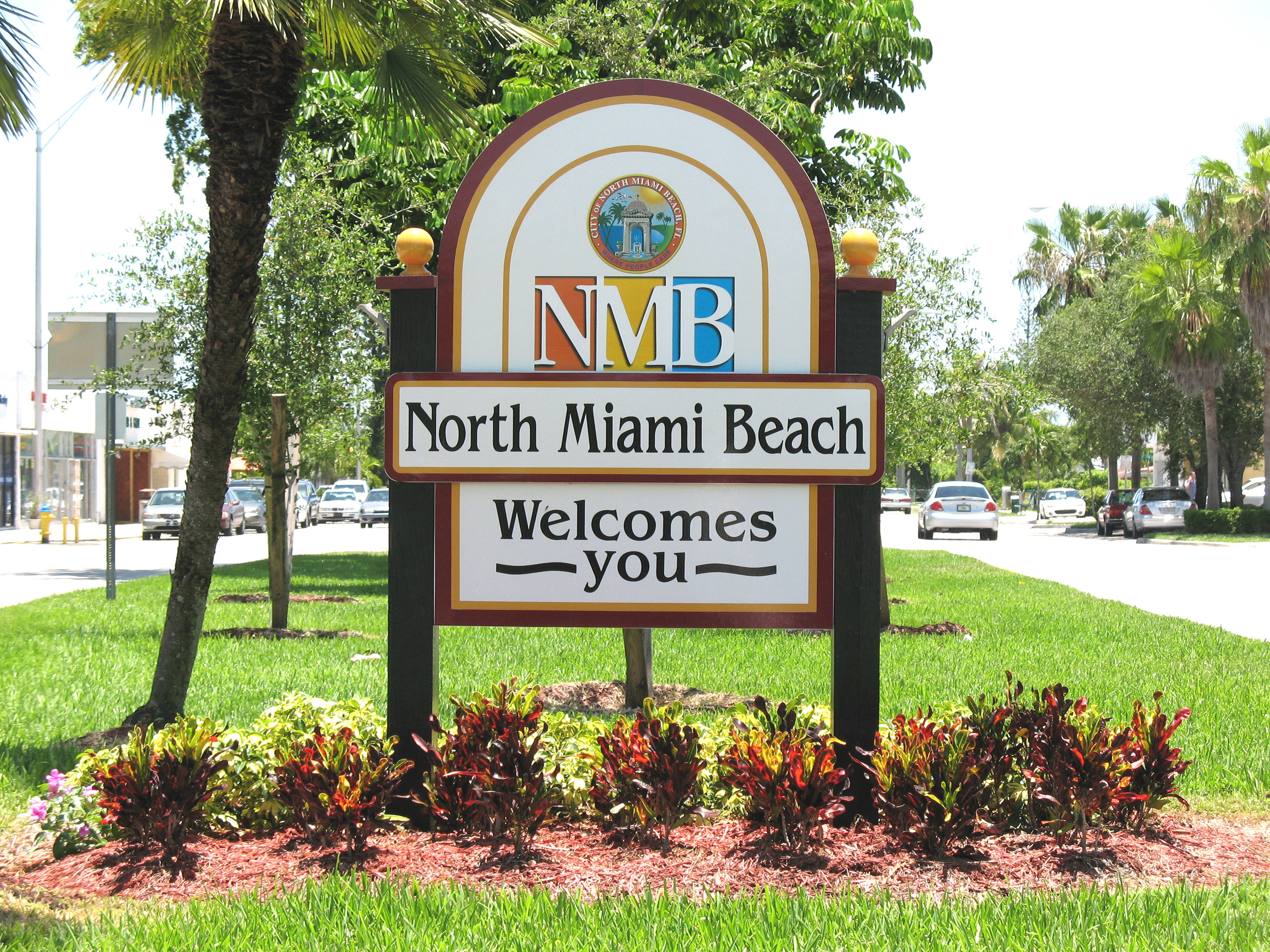 north miami beach Book now for our 100% lowest price guarantee on over 1453 north miami beach hotels find the top hotels with no cancelation fees at travelocity today.