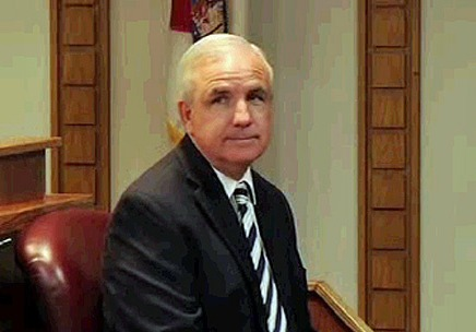 Carlos Gimenez will be grilled on sanctuary cities decision