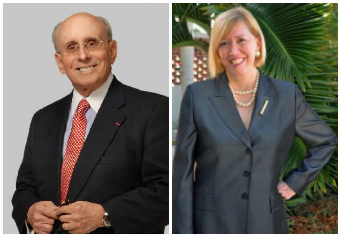 Coral Gables mayoral race takes a nasty, ethnic turn