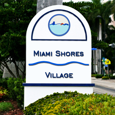 Six candidates vie for three seats in Miami Shores election