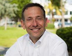 Mark Samuelian runs for Miami Beach commission,part II