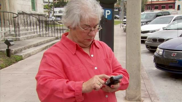 Coral Gables activist blasts email against candidate Carmen Olazabal