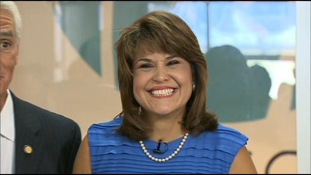 Annette Taddeo finally wins one in heated, close, anti-Trump SD40