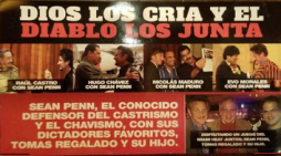 Laughable campaign mailer casts Miami's Regalados as commie cronies