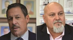 "Five mayors back Jose ""Pepe"" Diaz — but not homeboy Orlando Lopez"