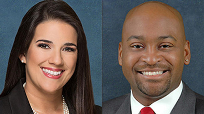 Who outed Anitere Flores and Oscar Braynon? State should investigate