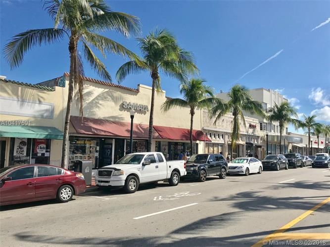 Two bad ballot questions would increase density in Miami Beach